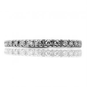 טבעת נישואין ליאה