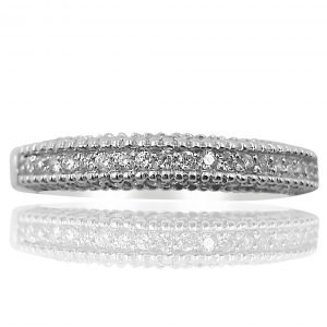 טבעת נישואין ג'נל