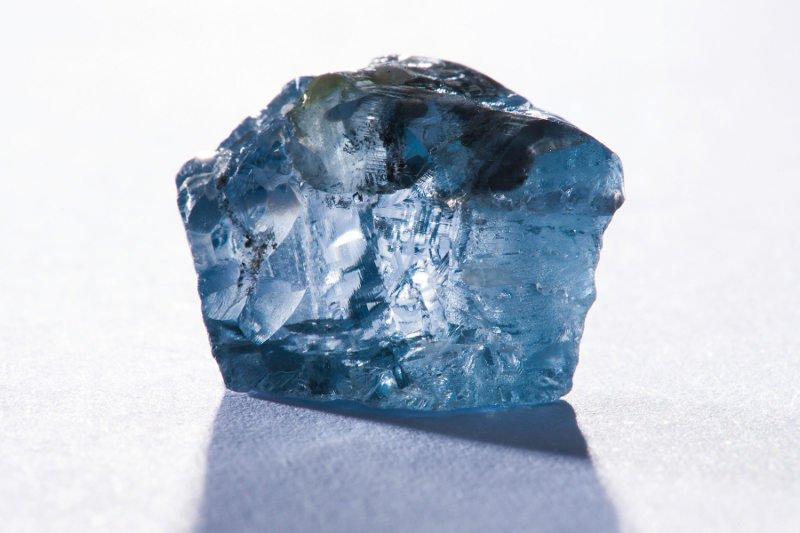 יהלום פנסי