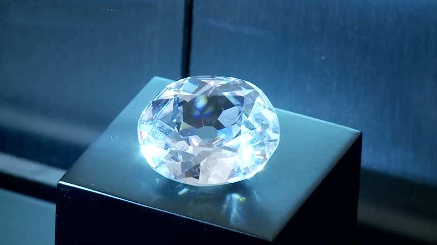 יהלום קוהינור