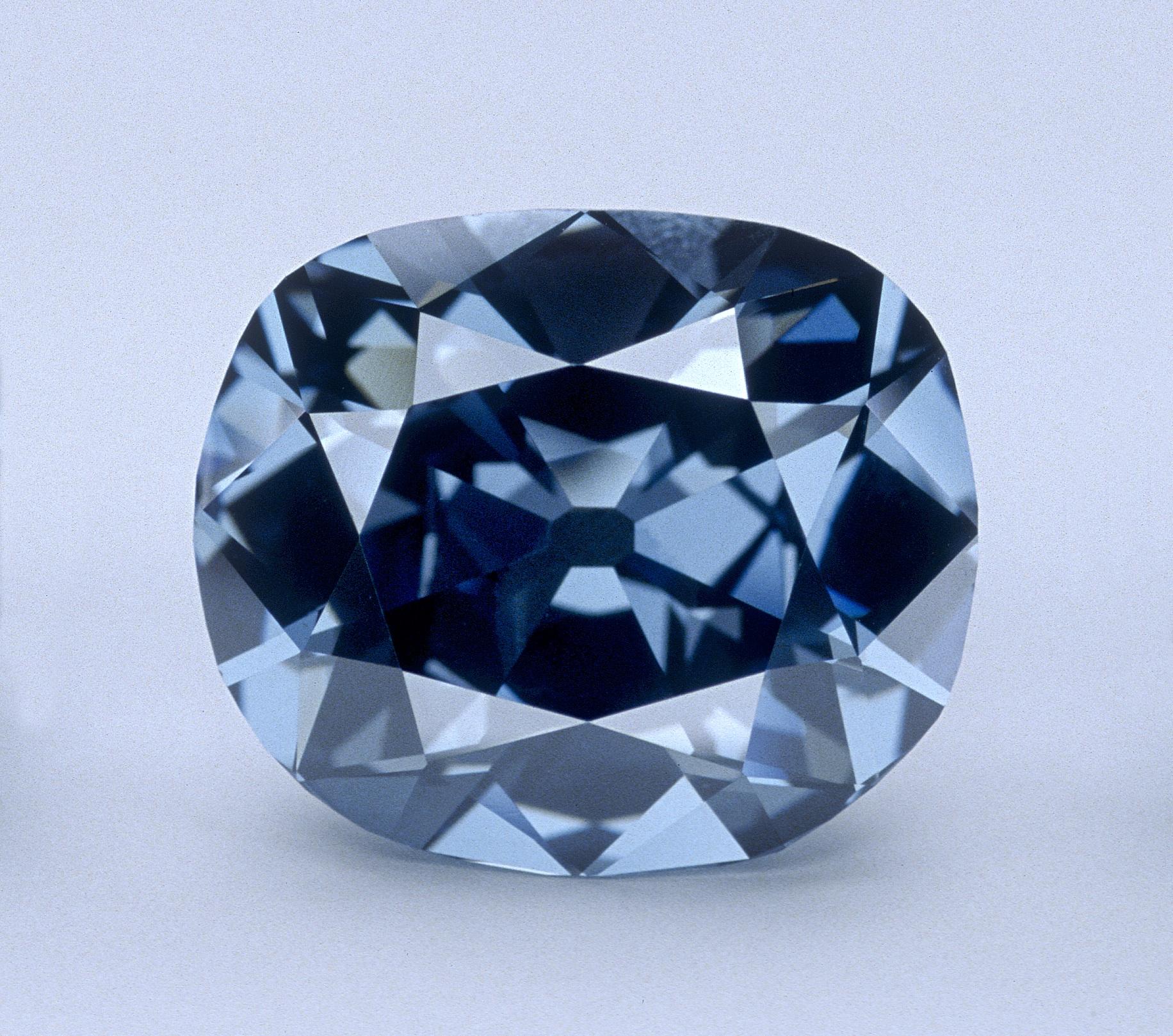 יהלום הופ