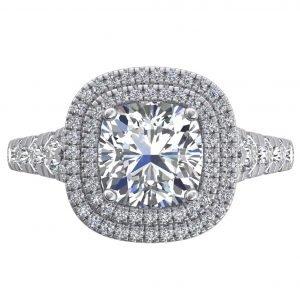 טבעת פלורה
