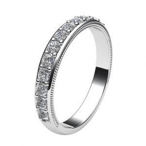 טבעת נישואין דפני