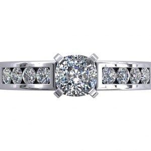 טבעת ויקטוריה