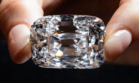 יהלום הדוכס ג'וזף